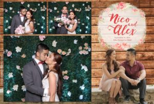 Wedding-Photobooth-PH-Featured-Photo-Pose-and-Print