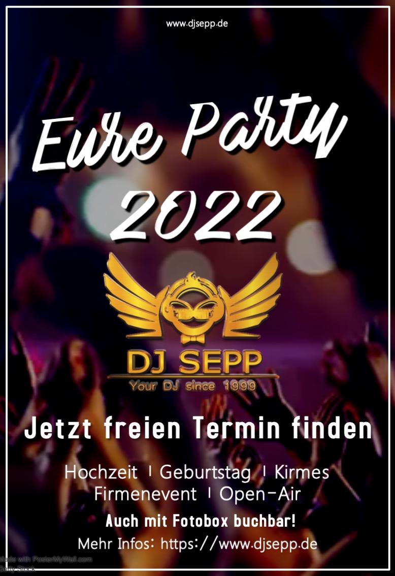 Flyer_2022