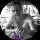 Carolin Schink Avatar